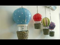 75 craft ideas for light bulbs amazing diy home decoration