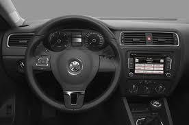 New Jetta Interior 2011 Volkswagen Jetta Price Photos Reviews U0026 Features