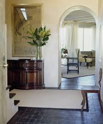 Inspired Home Interiors The Inspired Home Interiors Of Cj Dellatore