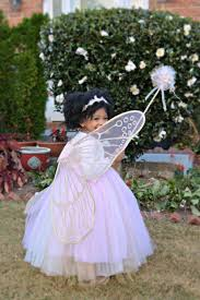 Pottery Barn Butterfly Costume The Dress Up Life With Zoe Fab Haute Mama Official Blog