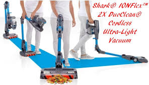 shark ionflex 2x duoclean cordless ultra light vacuum if252 stacy tilton reviews shark ionflex 2x duoclean cordless ultra