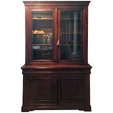 Grange Armoire Viyet Designer Furniture Storage Grange Louis Philippe Two