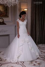 low waist wedding dress sale mermaid wedding dresses dropped waist lace bodice