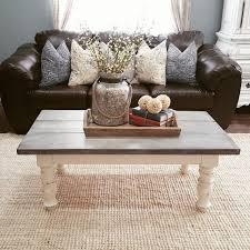 coffee table accents coffee table accents ohio trm furniture