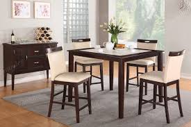 server dining room server server dining room furniture showroom categories