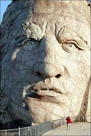 mt rushmore best 25 mount rushmore ideas on pinterest mount rushmore