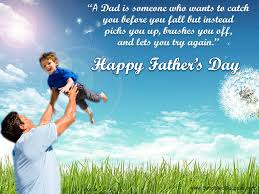 happy fathers day sms happy fathers day happy