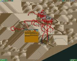 full version pc games no time limit roller coaster tycoon free full version no time limits download