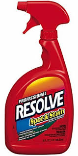 Dry Cleaning Solvent Upholstery Cleaner How To Clean Your Office Chair Cubicle Paradise