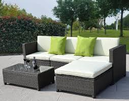 furniture amazing resin patio furniture 83 for your small home