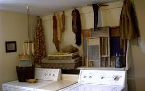 Primitive Laundry Room Decor Primitive Laundry Room Decor Photograph In My Laundry