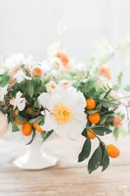 Threshold Aqua Peach Birds Floral 68 Best Floral Styling Images On Pinterest Gardening Floral