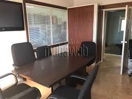 location bureau appartement appartement bureau vide à la location à palmier mubawab