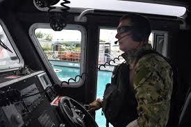 Diego Garcia Map Naval Support Facility Diego Garcia