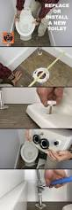 Plumbing A New House Best 25 Plumbing Ideas Only On Pinterest Plumbing Tools