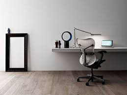 Small Plants For Office Desk by Office 42 Home Office Ts For An Desk Wonderful Best Plants And