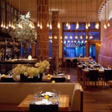 permanently closed colicchio u0026 sons main dining room