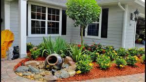 50 Yard Home Design 50 Garden And Flower Design Ideas 2017 Amazing Landscape House