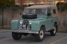 land rover himalaya 1966 land rover engine conversion 1966 engine problems and solutions