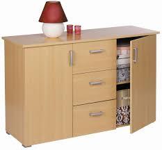 meuble bas pour chambre meuble en osier pour salle de bain 13 table rabattable cuisine