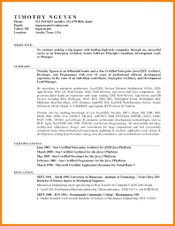 word 2007 resume template 2 resume template ms word 2007 best of 12 resume templates
