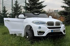 vip bmw электромобиль bmw x5 vip barty
