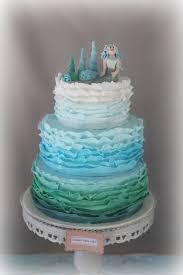 Ocean Cake Decorations 100 Ocean Cake Ideas Best 25 Scuba Cake Ideas On Pinterest