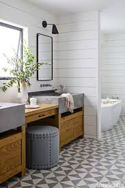 tile bathroom walls ideas bathroom affordable bathroom tile tile patterns tiles bathroom