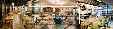 bedroom furniture manufacturers and suppliers wholesale bedroom