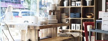 vancouver home decor vancouver s best design stores flüff design and decor
