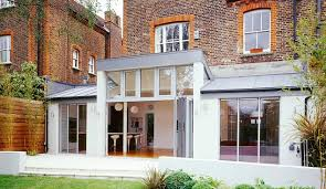 small extensions homeowners can add thousands to value through extensions this is