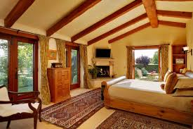 tuscan bedroom ideas for unique and relaxing bedroom u2013 univind com