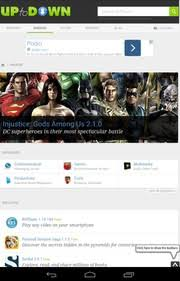 photon browser premium apk photon flash player and browser 5 0 for android