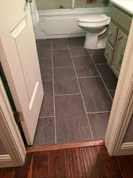 small bathroom flooring ideas best 25 small bathroom tiles ideas on bathrooms