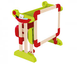 bureau tableau enfant bureau modulo space bureaux loisirs créatifs produits