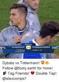 Funny Tottenham Memes - 25 best memes about tottenham hotspurs tottenham hotspurs memes