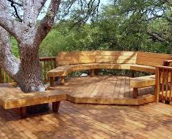 Backyard Bench Ideas Tremendous Wooden Garden Benches Designs Garden Bench Plans