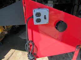 harbor freight sand blast cabinet upgrades harbor freight sand blast cabinet modifications www looksisquare com