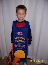 Cheese Halloween Costume Kraft Mac Cheese Halloween Costume Album Imgur