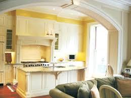 white and yellow kitchen ideas yellow kitchen ideas dsellman site