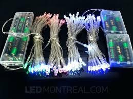 battery operated mini christmas lights luxury cheap battery operated string lights or battery string lights