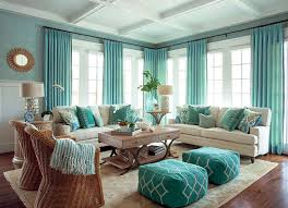 coastal decor coastal décor island weekly