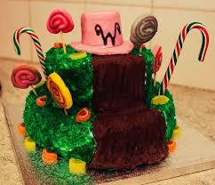 unique birthday cakes wonderful willy wonka unique birthday cakes for baby and toddler