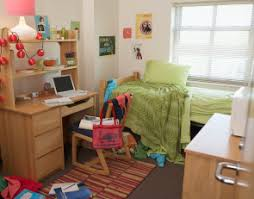 Stonehill College Dorm Floor Plans The 10 Best U S Colleges For A Major In Criminology College