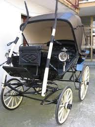 carrozze antiche restauro calessi e carrozze antiche annunci brescia