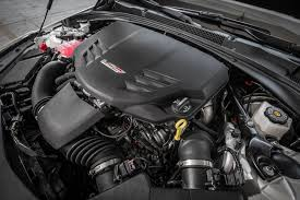 cadillac ats engine options 2016 cadillac ats v test motor trend