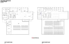 jesuit archive facility planned for 3920 west pine in city u0027s