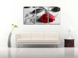 Diy Livingroom Decor Living Room Wallation Art Ideas For Target Wallor Uk Framed Large