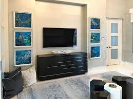 homes interior design photos equilibrium interior design a house a home