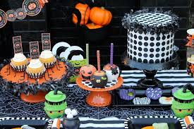 83 best toddler halloween party images on pinterest the 25 best